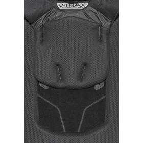 Lowe Alpine Diran 65:75 Backpack Herren anthracite/grey